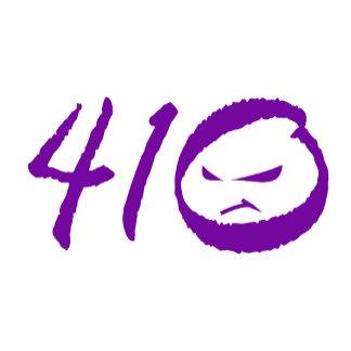 410 Charm City
