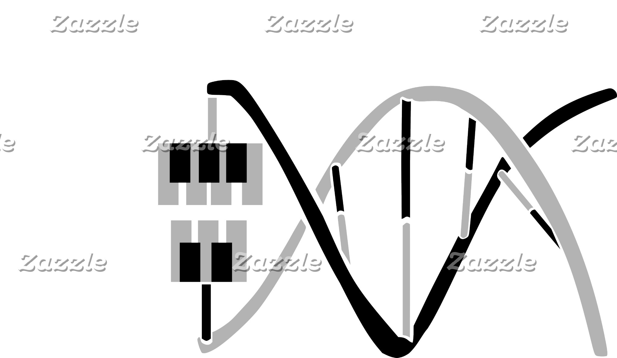 Keys to the Music Gene