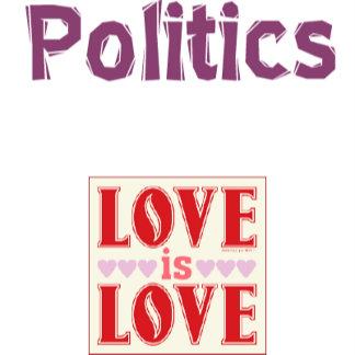 13 - Political