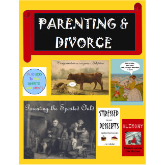 Parenting & Divorce