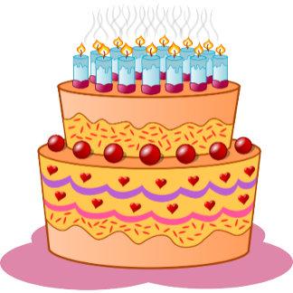 Birthday,Party,Entertainment