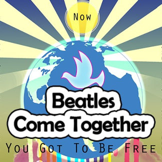 Come Together Lyrics