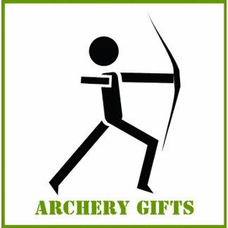 Archery gifts