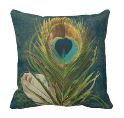 Home Decor, Wall Art, Interior Designer Gifts