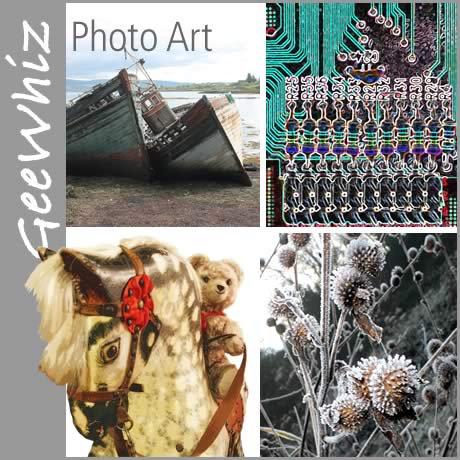 Photo Art >