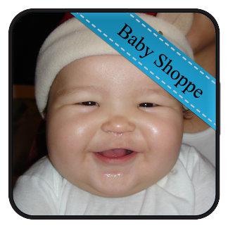 Baby Shoppe