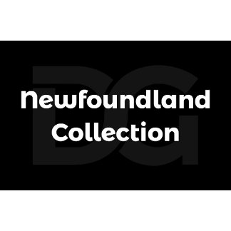 Newfoundland Collection