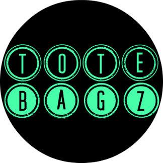 Tote Bagz
