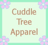 Cuddle Tree Apparel
