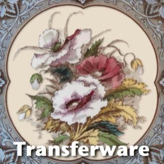 Transferware