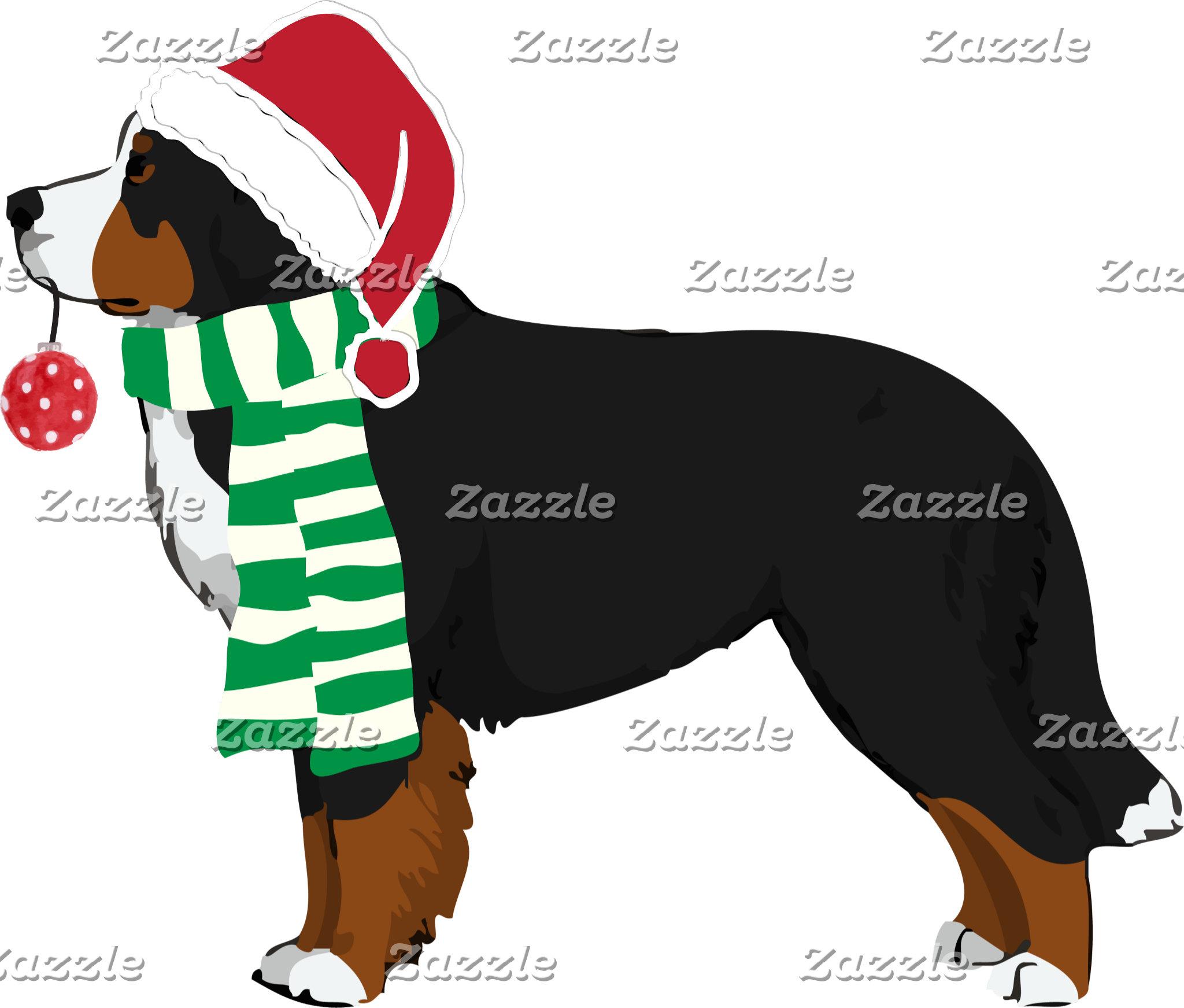 Holiday Berner