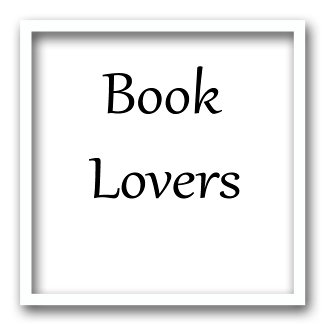 Book Lovers