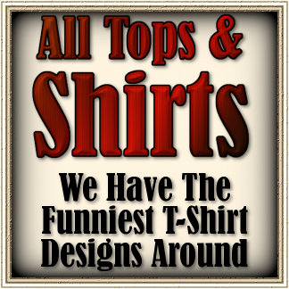 Shirts/Tops (all kinds)