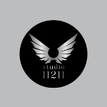studio 11211 - Virtual Store