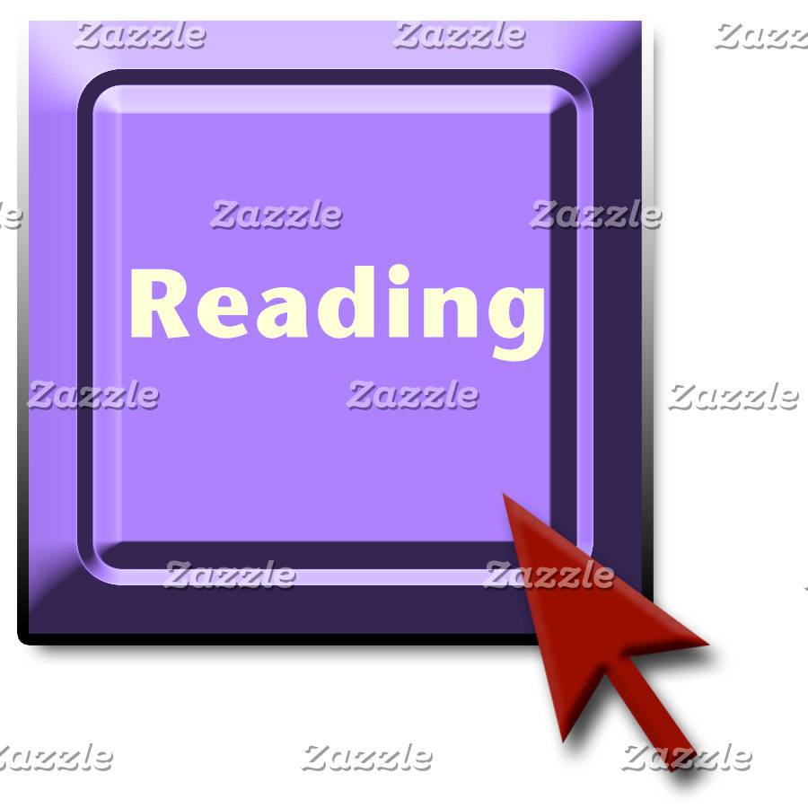 Reading and Books