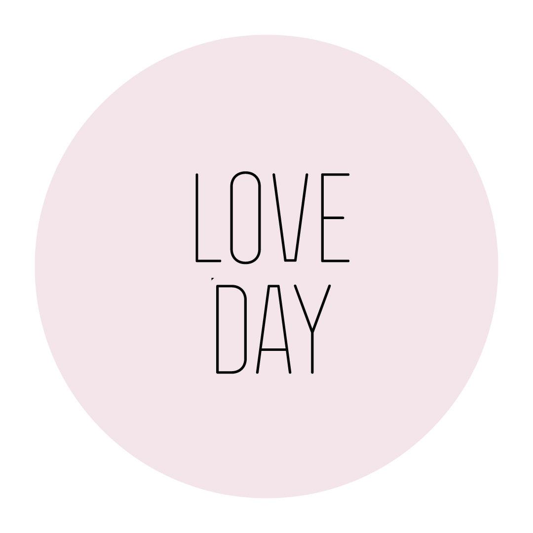 3. valentine's Day