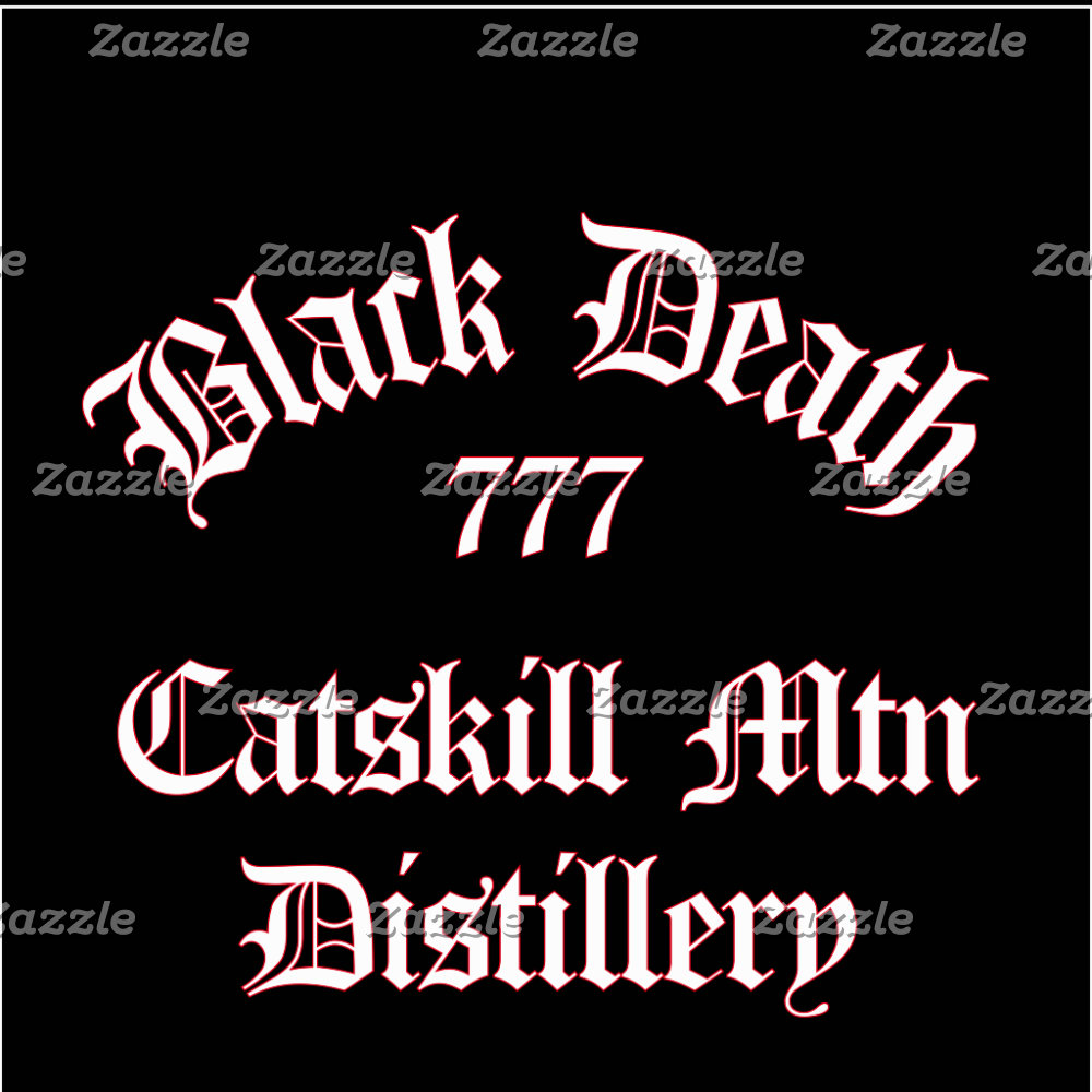 Catskill Mtn Distillery