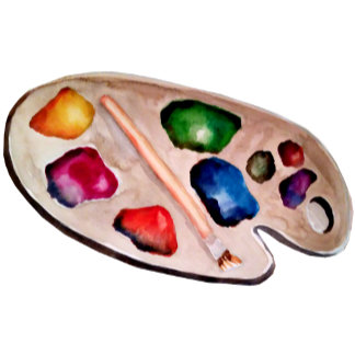 Art Studios Artists Makers Crafters