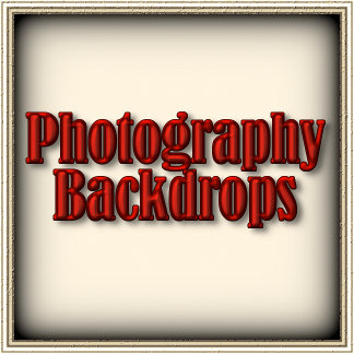 Photo Backdrops