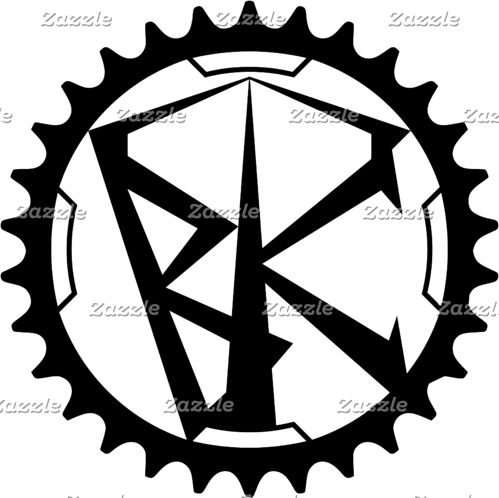 Bike Thieves  Control