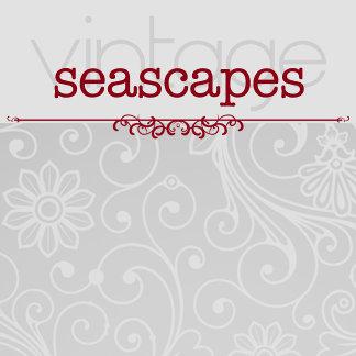 BEACH | COASTAL Vintage