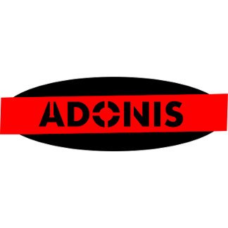 Adonis Greek god of beauty and desire