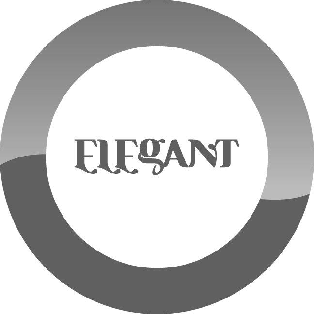 elegant