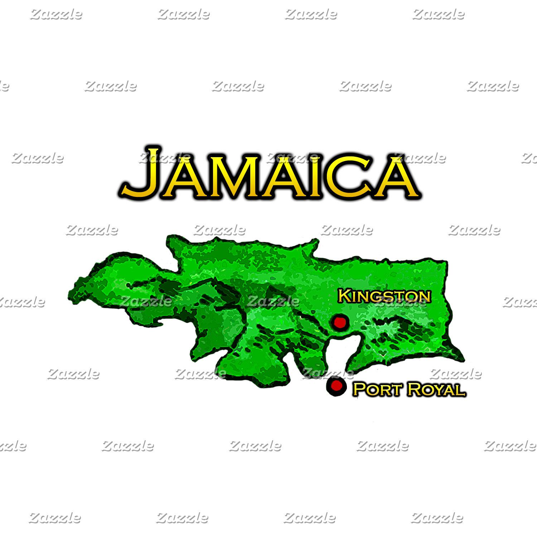 Caribbean - West Indies