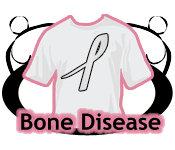 Bone Disease