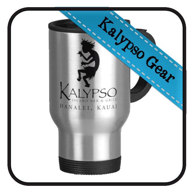 Kalypso Gear