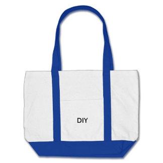 Bags/Totes/Baggets/Backpacks