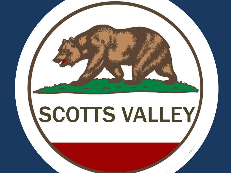 Scotts Valley