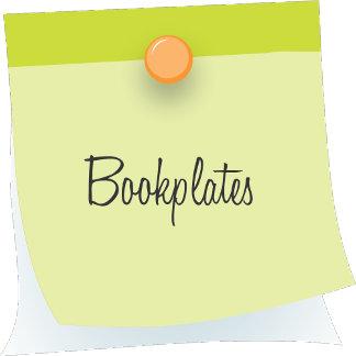 Bookplates