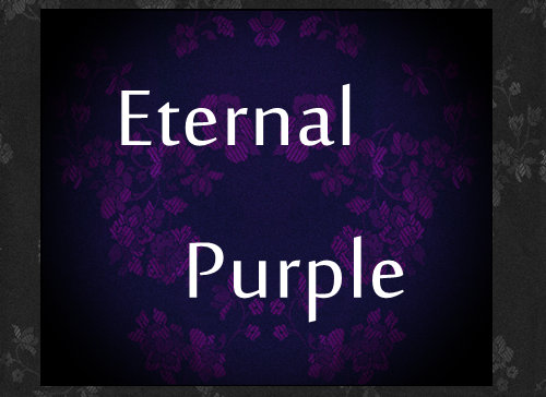 Eternal Purple