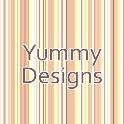 Yummy Designs