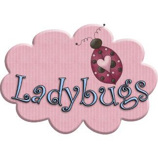 Ladybug Gifts