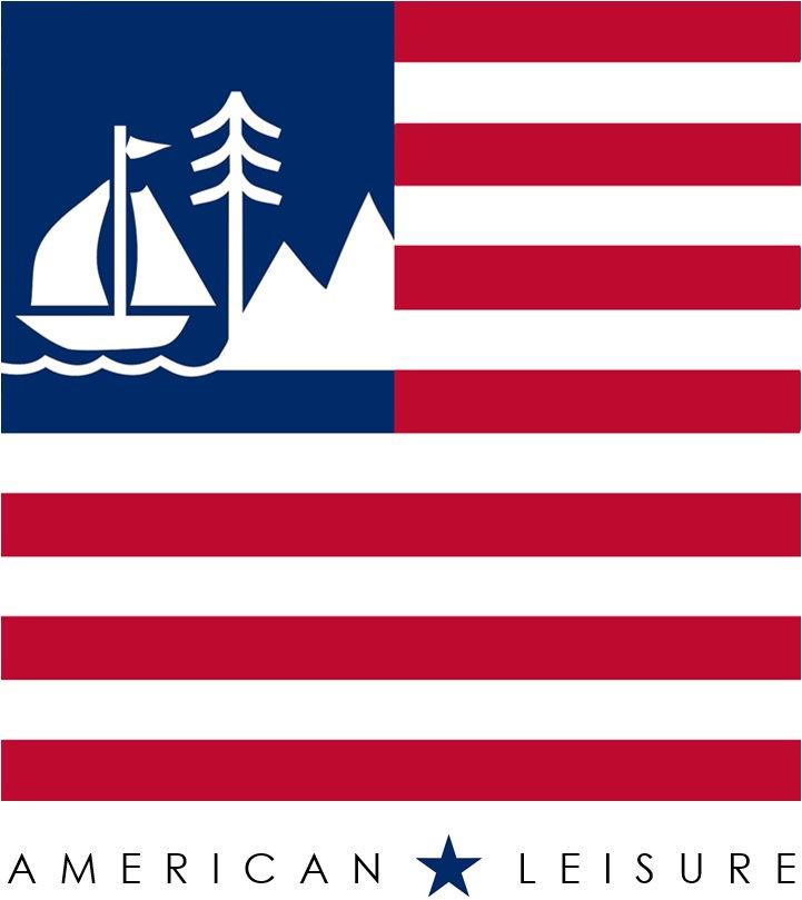 "American Leisure ""Brand"""