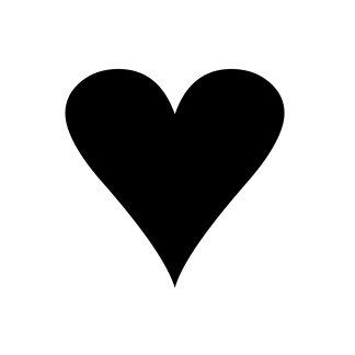 04-I Heart