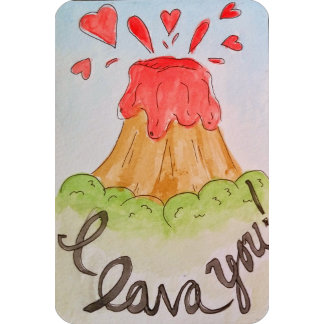 Send Some Love
