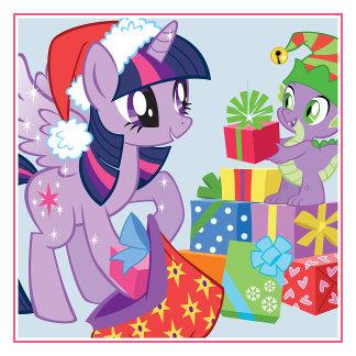 Pony Holidays