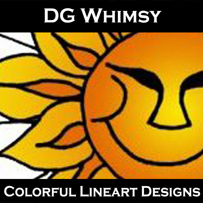 DG Whimsy