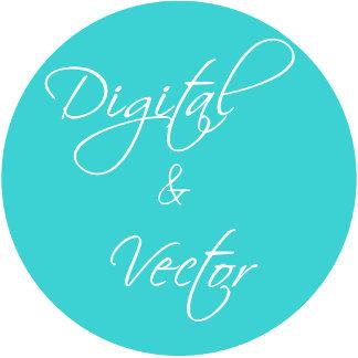 Digital & Vector