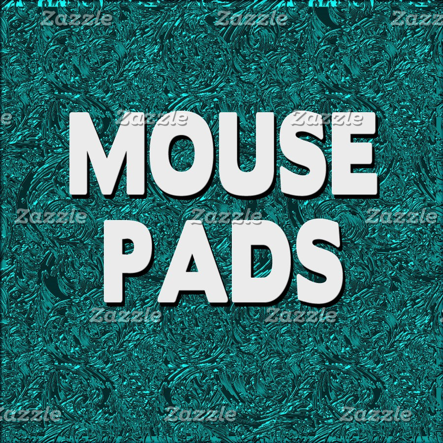 MOUSE PADS