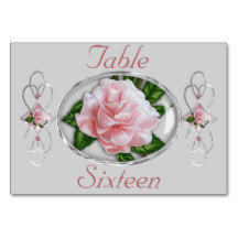 WEDDING INVITATIONS and GIFTS