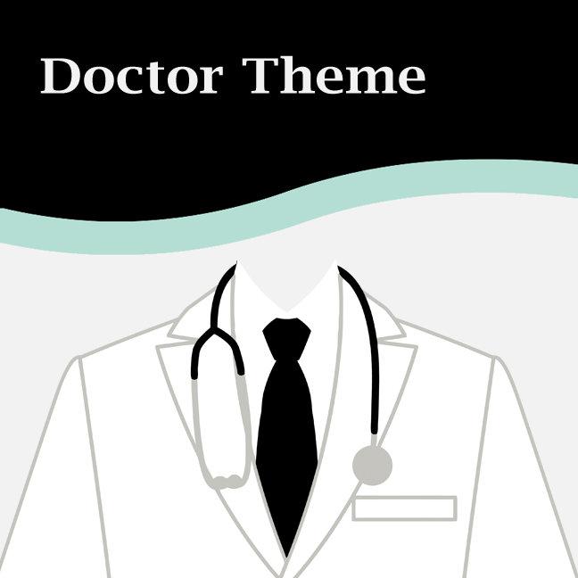 Doctor Theme