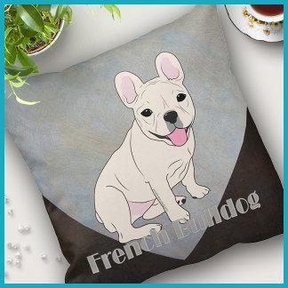F Dog Designs