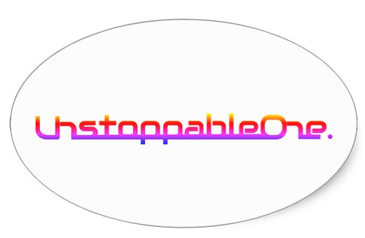 UnstoppableOneOfficial