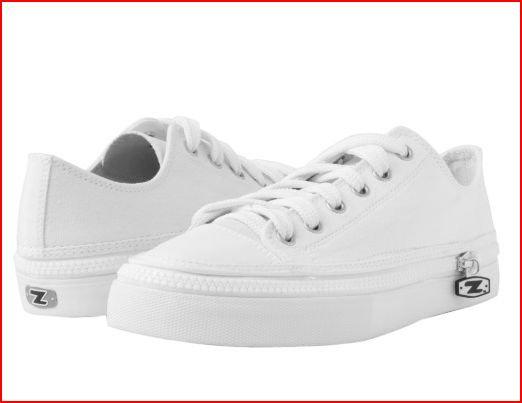 Unique Footwear ~ Shoes