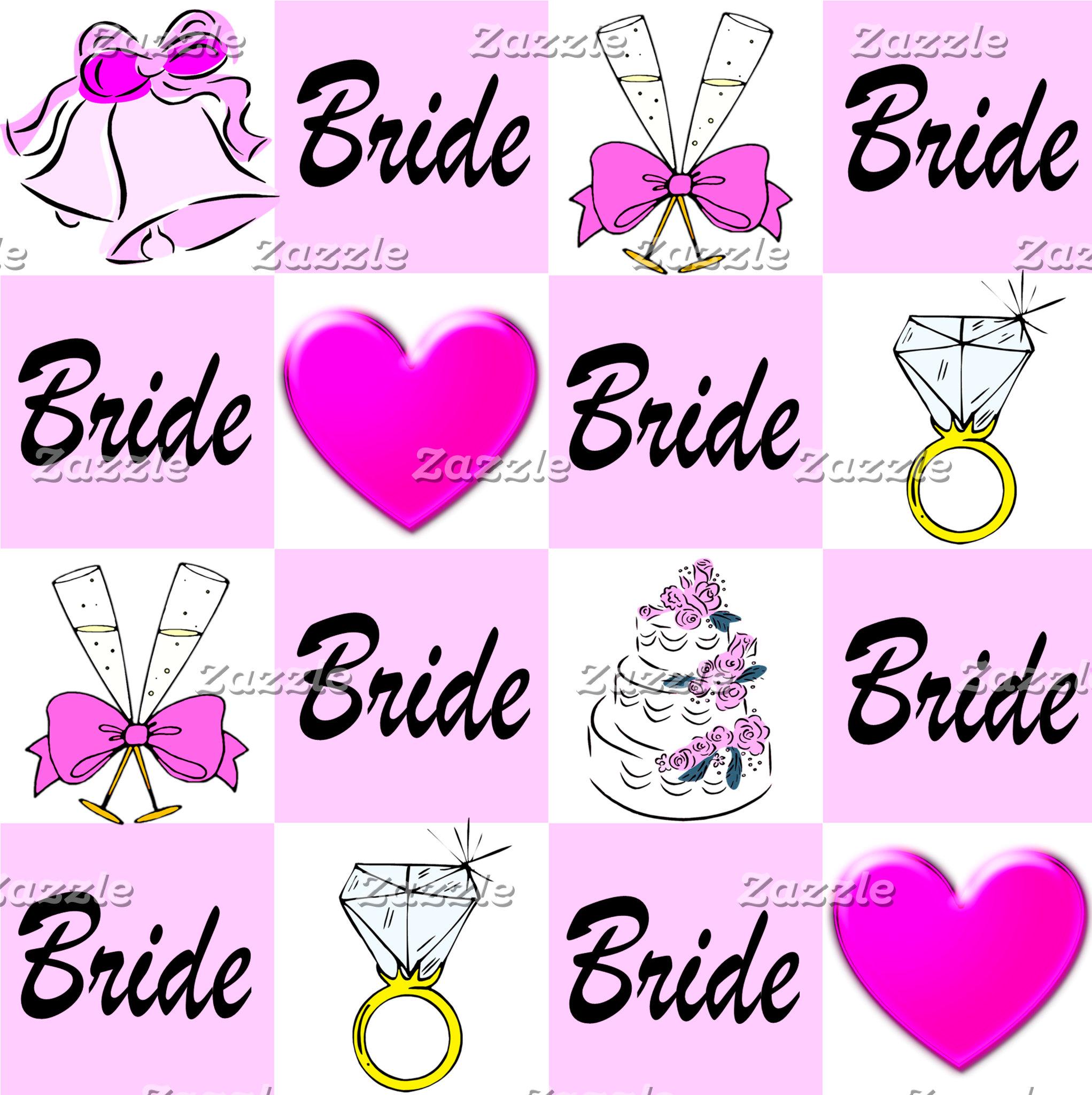 BRIDAL AND WEDDING