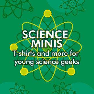 Mini Scientists